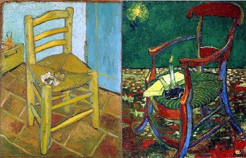[정호진의 예술과 디자인의 경계에서]〈3〉앉을 수 없는 의자 2 ...