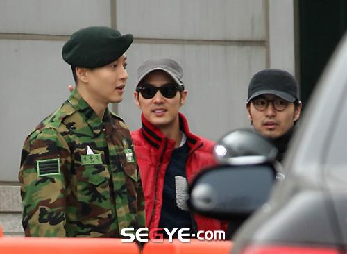 Lee jin wook and kim ji suk dating