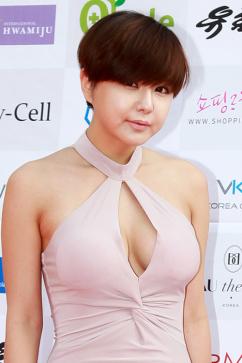 [포토] 류지혜, '매력적인 쇄골라인+풍만한 볼륨감' 섹시~