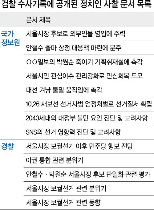 박근혜사찰에 대한 이미지 검색결과