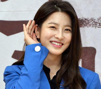 박세영, 반전 글래머 '깜짝'