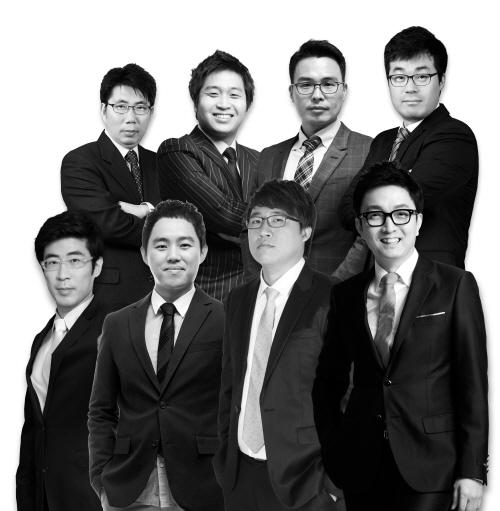 음악 대학 강사 2019