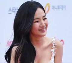 박민영, '숨겨둔 글래머 몸매'
