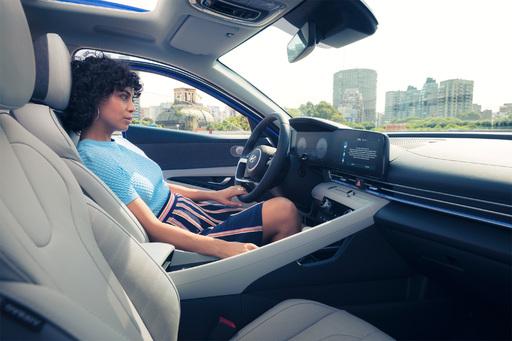 صناعة السيارات تخترق كورونا برالي 20200322506682.jpg