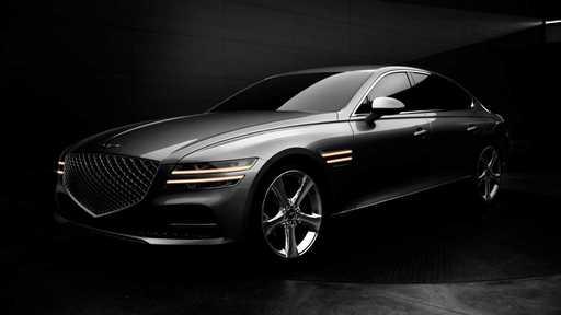 صناعة السيارات تخترق كورونا برالي 20200322506684.jpg