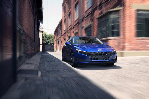 صناعة السيارات تخترق كورونا برالي 20200322506686.jpg