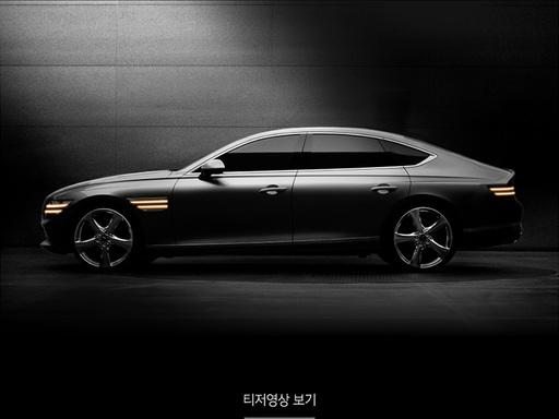 صناعة السيارات تخترق كورونا برالي 20200322506689.jpg