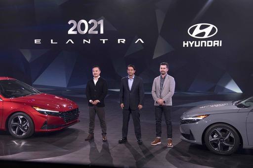 صناعة السيارات تخترق كورونا برالي 20200322506690.jpg
